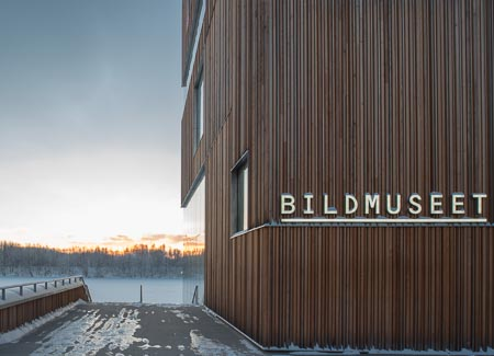 Arkitekturfotograf-Bildmuseet-Umea3