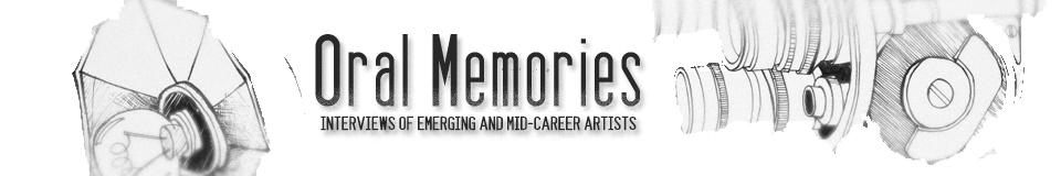 memorias-orales-def-cabecera-ingles1