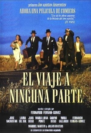 El_viaje_a_ninguna_parte-272444302-large