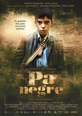 Pa_negre_Pan_negro-383258142-large