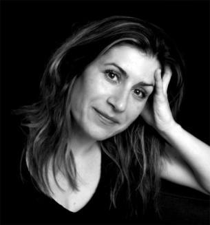 Eva-González-Sancho
