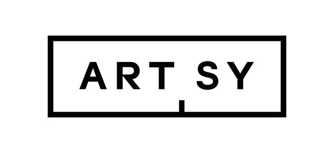 logo_artsy_amazon