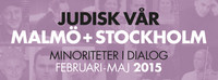 judisk-vår-malmö-stockholm-1427705219-normal