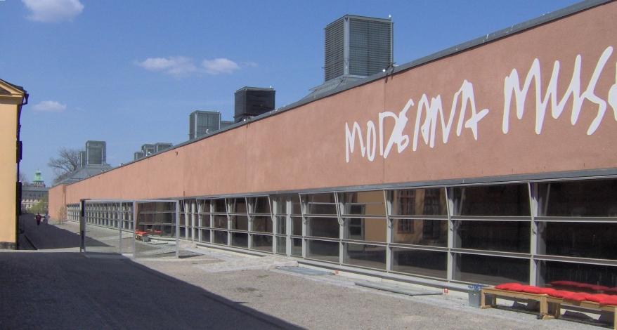 Moderna_museet,_2006