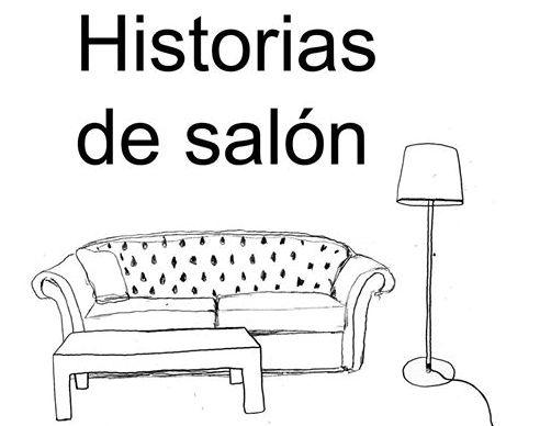 hists. de salón