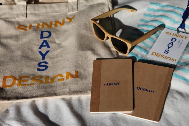 Sunny Design Days