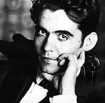 Federico_GarcíA_Lorca-2