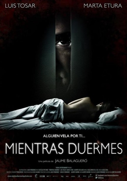 26464_I_Mientras_duermes-