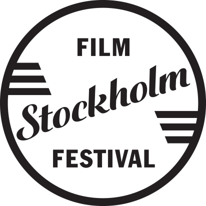 SFF-logotyp-cmyk