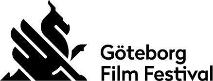 Draken_GFF_logotype_srgb[1]