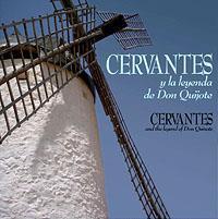 42610_I_Cervantes%20y%20la%20leyenda%20de%20Don%20Quijote