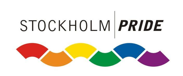 Stockholm-Pride-large-logo-1080x450