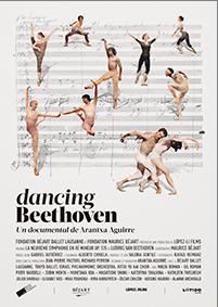 dancing-beethoven