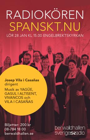radiokoren-spanskt-nu