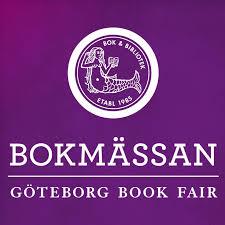 Feria del libro blog