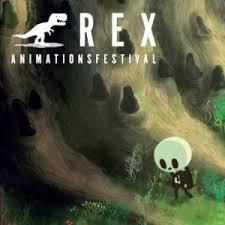 Rex film festival