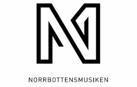norrbottensmusiken logga