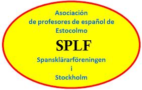 SPLF Stockholm